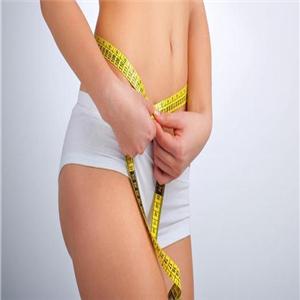 """减肥期间,6个喝水细节,能帮你把脂肪快速""""冲"""