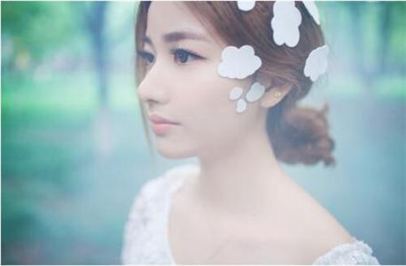 星河老师:春季护肤不同肌肤不同的美白好方法